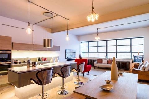 2 bedroom apartment for sale - Concord House, Birmingham