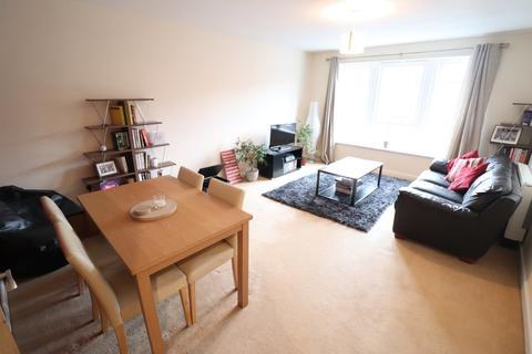 1 bedroom apartment for sale - Graham Street, Birmingham