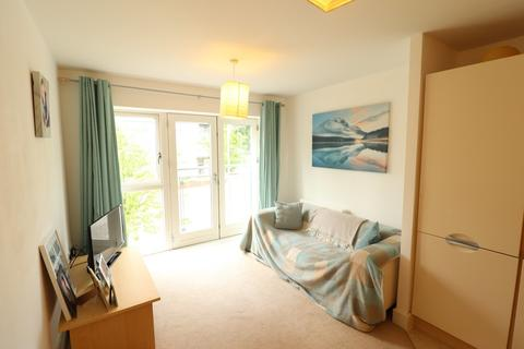 1 bedroom apartment for sale - 42 Alfred Knight Way, Birmingham