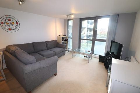 1 bedroom apartment for sale - Holliday Street, Birmingham