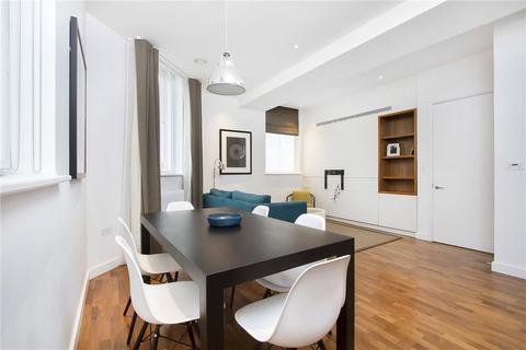 2 bedroom apartment to rent - Regent Street, London, W1B