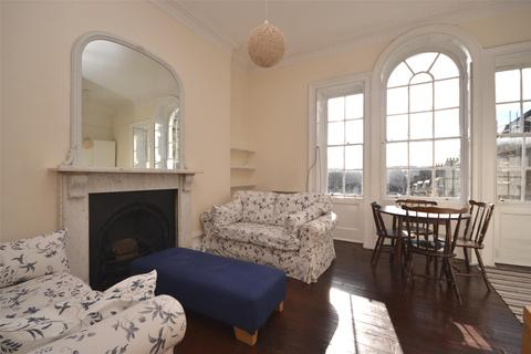 1 bedroom apartment to rent - Portland Place, BATH, Somerset, BA1
