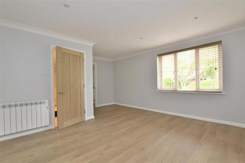 2 bedroom apartment to rent - Kimber Close, Wheatley, OXFORD, OX33