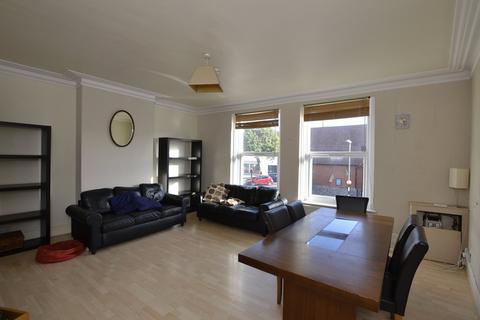 4 bedroom maisonette for sale - Canford Lane, Bristol, Somerset, BS9