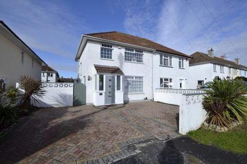 3 bedroom semi-detached house for sale - Ullswater Road, Southmead, Bristol, BS10