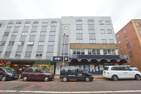 1 bedroom apartment for sale - Park Street, Town Centre, Luton, Bedfordshire, LU1 3HP