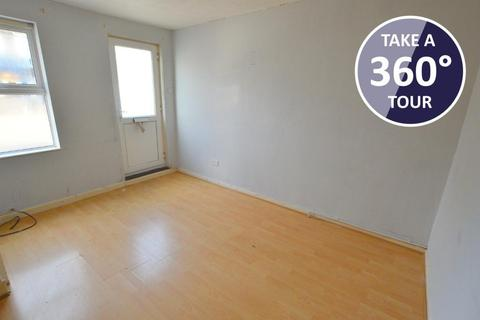4 bedroom end of terrace house for sale - North Street, Town Centre, Luton, Bedfordshire, LU2 7QE