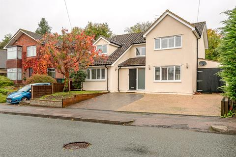 4 bedroom detached house for sale - Copse Road, Redhill, RH1