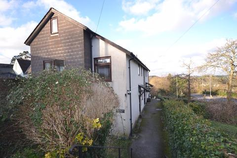 1 bedroom apartment to rent - Plymouth Road, Totnes