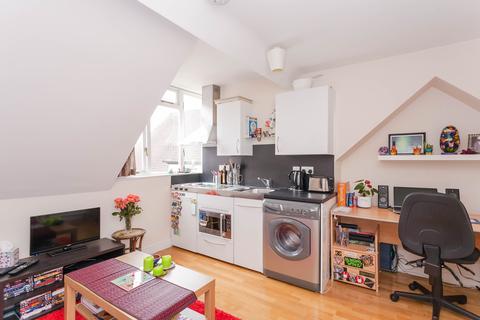 1 bedroom apartment to rent - Banbury Road, Summertown, OX2