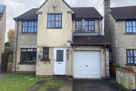 1 bedroom house share to rent - Baileys Mead Road, Stapleton, Bristol