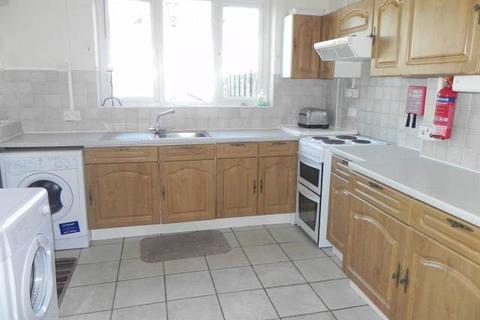 4 bedroom house to rent - Alexandra Terrace, Brynmill, , Swansea