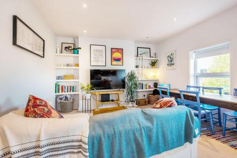 2 bedroom flat for sale - Lordship Lane, Lordship Lane, London SE22