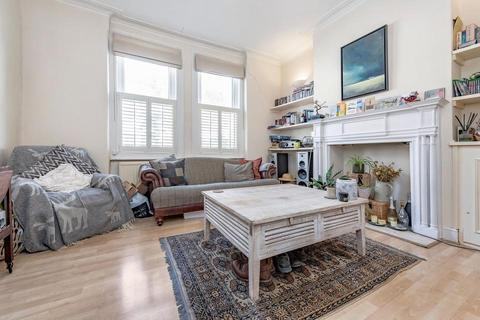 2 bedroom flat to rent - Gilbey Road, London SW17