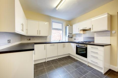 4 bedroom maisonette to rent - High Street, Gosforth, Newcastle upon Tyne