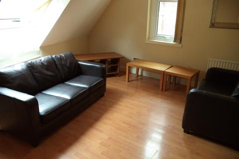 3 bedroom flat to rent - Tower House , City Centre,