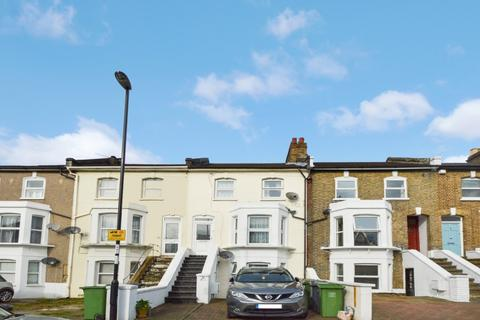 1 bedroom flat for sale - Winterstoke Road, Catford SE6