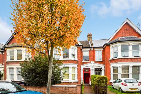 7 bedroom semi-detached house for sale - Bargery Road, Catford SE6