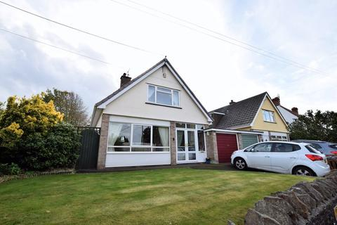2 bedroom detached house for sale - Wonderful chalet home located on Old Church Road, Nailsea