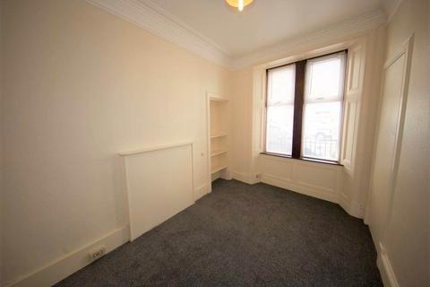 1 bedroom flat to rent - 33 G/2 Park Avenue, ,