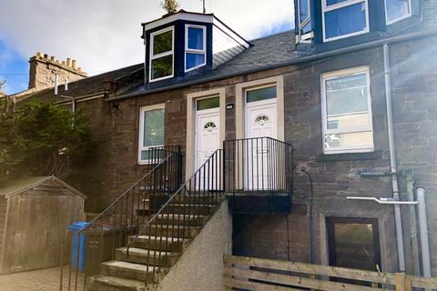 2 bedroom flat to rent - 15A City Road, Dundee,