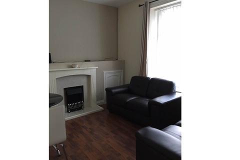 4 bedroom house to rent - Croft Street , Roath, Cardiff
