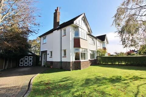 4 bedroom semi-detached house for sale - Stourton Road, Ainsdale