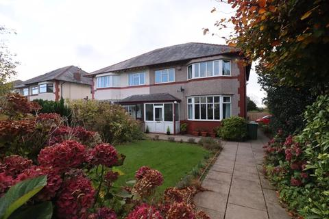 4 bedroom semi-detached house for sale - Carlaw Road, Prenton