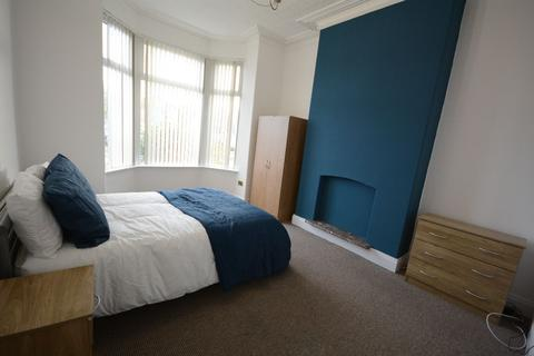 6 bedroom house share to rent - Knowsley Road, St. Helens
