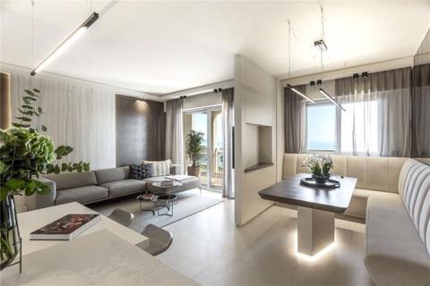 3 bedroom apartment - Boulevard Du Larvotto