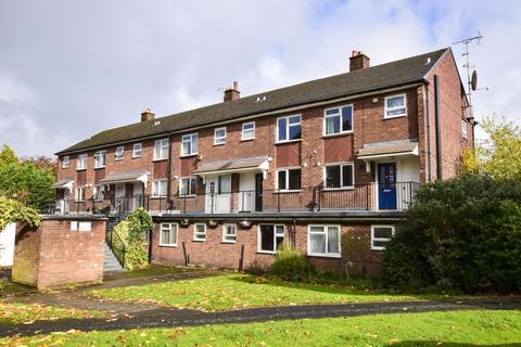 2 bedroom apartment for sale - Pool Lane, Lymm