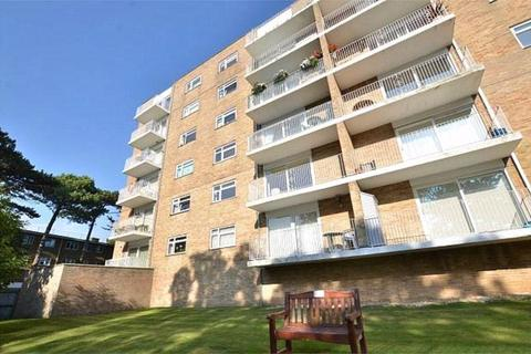 2 bedroom flat for sale - 3-5 Boscombe Spa Road, Bournemouth