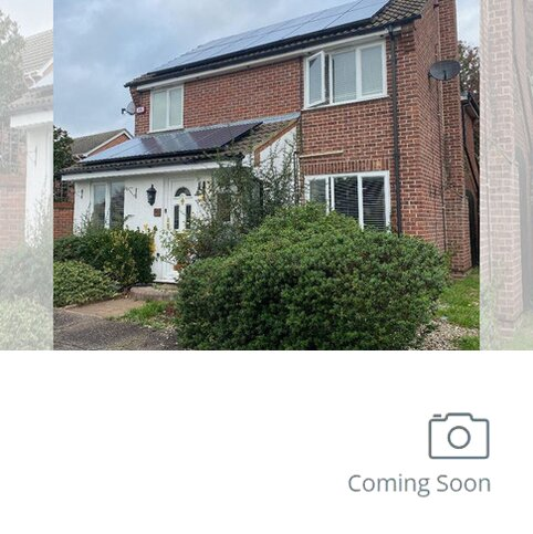 4 bedroom detached house to rent - Golding Thoroughfare, Chelmsford