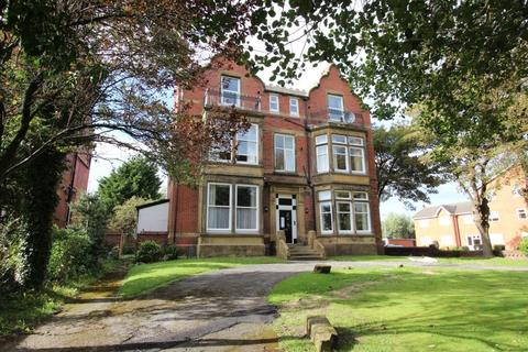 1 bedroom flat to rent - 157 St. Annes Road East, Lytham St. Annes