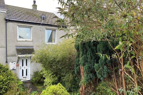 3 bedroom house for sale - Churchlands, Looe