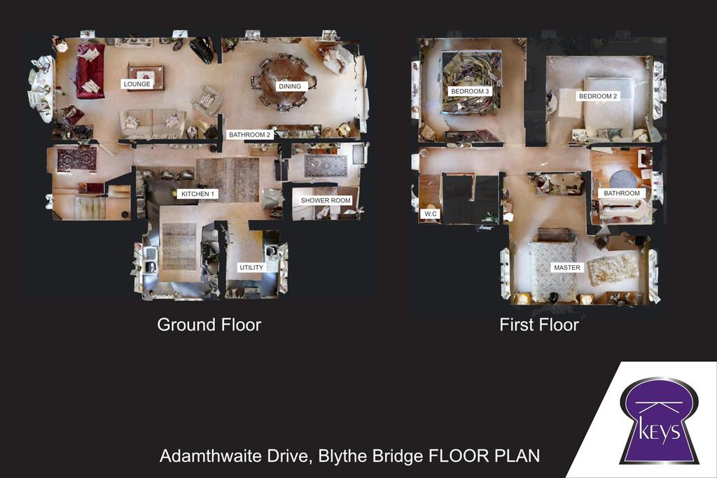 Floorplan: Floor Plan Collated Adamthwaite Drive.jpg