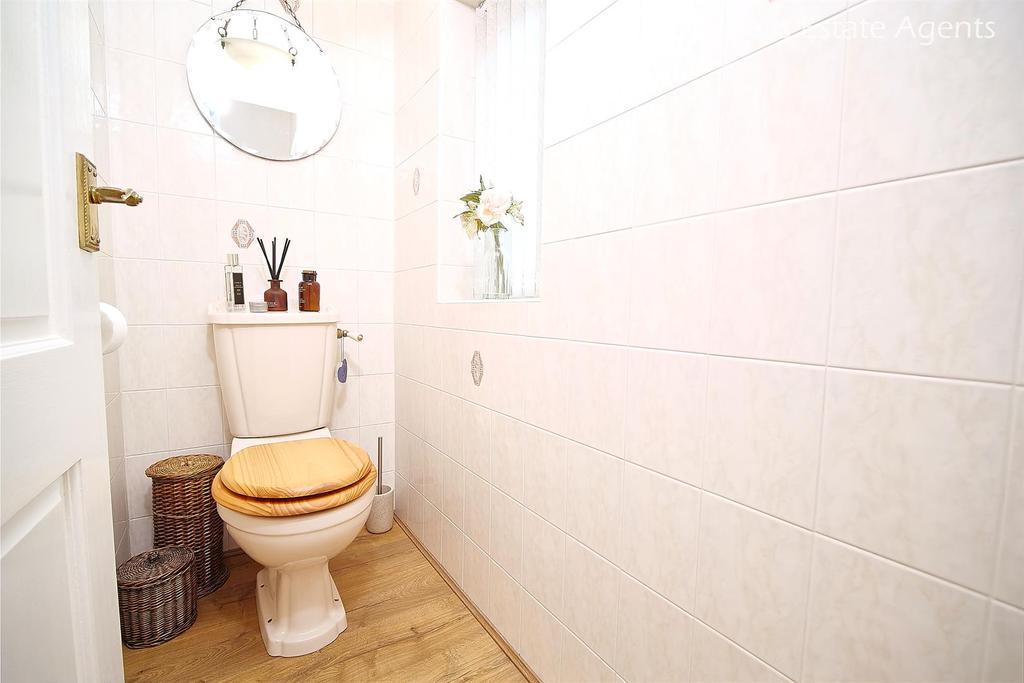 WC Ang1.jpg