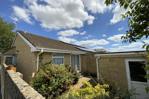 2 bedroom semi-detached house for sale - Haresfield, Cirencester