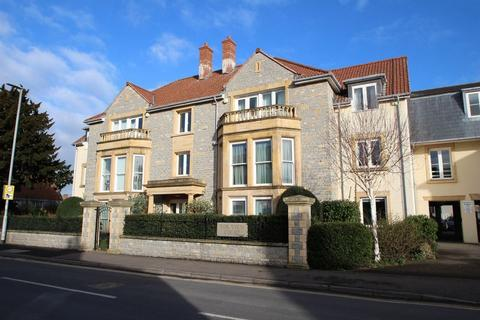 2 bedroom retirement property for sale - Tor View Court, Street