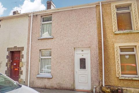 3 bedroom house to rent - Shelone Road, Briton Ferry, Neath, SA11 2PS.