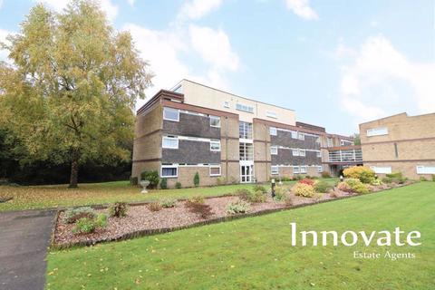 2 bedroom apartment to rent - Brandhall Court, Wolverhampton Road, Oldbury