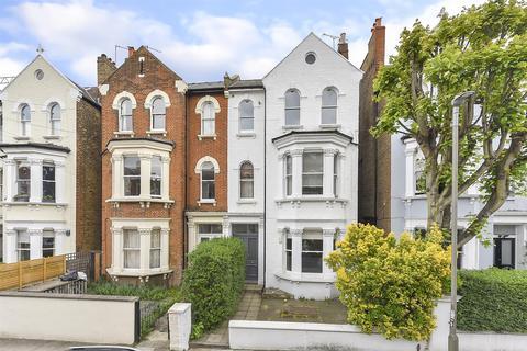 1 bedroom flat - Sisters Avenue Battersea London