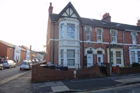 1 bedroom flat to rent - Euclid Street, Town Centre