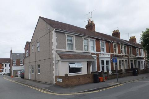 1 bedroom flat to rent - Avenue Road, Old Town, Swindon
