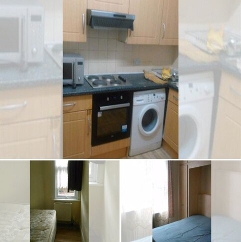 2 bedroom flat to rent - CHESTER ROAD, LONDON