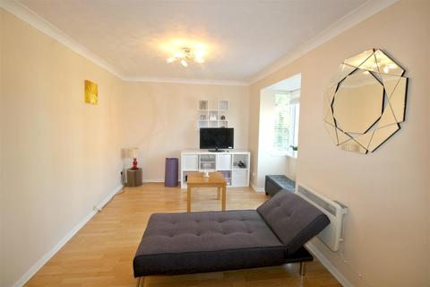 1 bedroom apartment to rent - The Springs, Hertford
