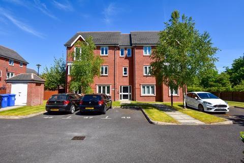 2 bedroom apartment - 79 Riverbrook Road, Altrincham