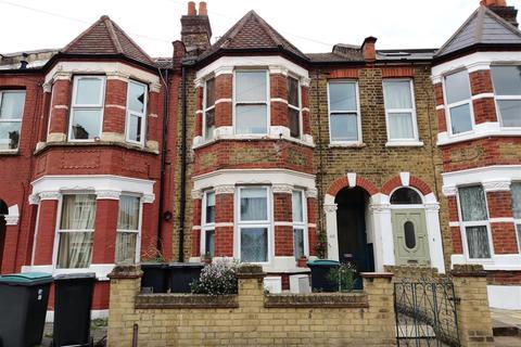 2 bedroom flat for sale - Warwick Gardens, London