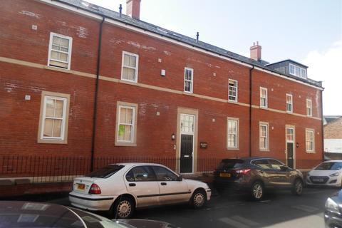 2 bedroom flat to rent - Brunswick Villas F6Wilder StreetSt PaulsBristol