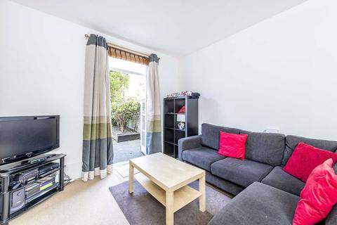 1 bedroom flat to rent - Gaskarth Road, Clapham South